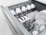 Baby Bath Tub with Drawers Dd24schtx9n