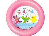 Baby Bath Tub with Feet Buy Mdn Inflatable 2 Feet Kids Baby Bath Tub Kid Pool