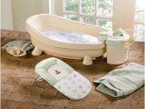 Baby Bath Tub with Jets Use Modern Baby Bath Tubs