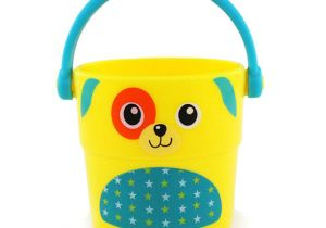 Baby Bath Tub with Pail 5 Style Baby Newborn toddler Kid Children Tub Bath Bucket
