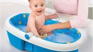 Baby Bath Tub with Scale Best Baby Bathtub Reviews