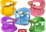 Baby Bath Tub with Seat Baby Bathtub Seat Foter