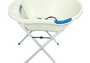Baby Bath Tub with Stand Price Babygogo Bath Tub W Stand