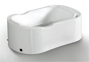 Baby Bath Tub with Stand Price Mt Bb002 High Quality Standing Baby Bath Tub Baby Bathtub