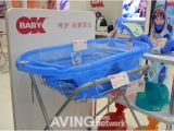 Baby Bath Tub with Stand Usa [cbme 2010] Ok Baby S Multipurpose Baby Bathtub Da Basic