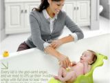 Baby Bathtub 2018 Baby Bathtub for New Mom Safe & E End 4 30 2018 10 15 Pm
