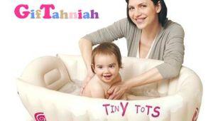 Baby Bathtub 2018 Tiny tots Bath Tub Inflatable Baby B End 3 24 2018 9 15 Am