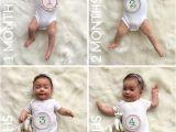 Baby Bathtub 4 Months Baby Update