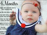 Baby Bathtub 4 Months the Manions