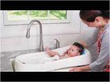 Baby Bathtub 4moms Meet the 4moms Infant Tub