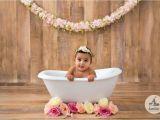 Baby Bathtub Alternative Baby Milk Bath Shoot In Studio – Frequently asked