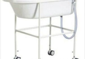 Baby Bathtub and Stand Baby Bathtub Stand Foter