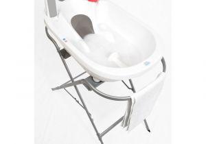 Baby Bathtub and Stand Buy Aquascale Baby Bath Stand