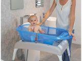 Baby Bathtub and Stand Okbaby Bath Stand for Laguna Da Da Evolution Baby