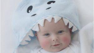 Baby Bathtub Australia Bubba Blue Australia