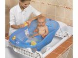 Baby Bathtub Australia Ok Da Baby Bath with Integrated Support Independent