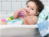 Baby Bathtub Canada Bath Time & Skin Care for Babies & toddlers