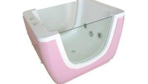 Baby Bathtub Cheap Chinese No 1 wholesale Us Acrylic Massage Baby Bathtub