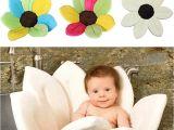 Baby Bathtub Colors New 3 Colors Baby Bath Tub Foldable New Born Baby Supplies