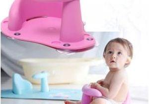Baby Bathtub Colors Popular Baby Bath Tub Rings Buy Cheap Baby Bath Tub Rings