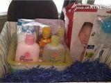 Baby Bathtub Diy Baby Shower Gift Basket Ideas