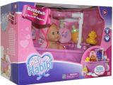 Baby Bathtub Dubai Buy Baby Habibi Bathtub Set In Dubai Sharjah Abu Dhabi Uae