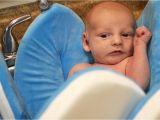 Baby Bathtub First Years Newborn Baby S First Bath