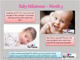 Baby Bathtub for 3 Month Baby Developmental Milestones 1 to 6 Months