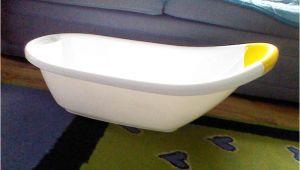 Baby Bathtub for Sale Baby Bath for Sale In Crawley