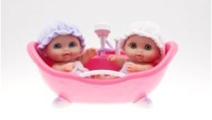 Baby Bathtub for Twins Baby Bathtub Seat Foter