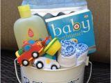 Baby Bathtub Gift Ideas Baby Shower Gifts Diy Baby Bath Bucket Ikea Sells