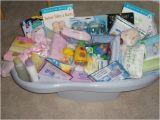 Baby Bathtub Gift Ideas Planning A Baby Shower Baby Shower Games Favor Ideas