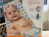 Baby Bathtub Hammock New Baby S Journey Bath Hammock – Caterkids Hawaii