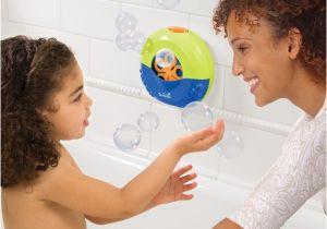 Baby Bathtub Infant Sling Fold N Store Bath Sling Summer Infant Baby Products