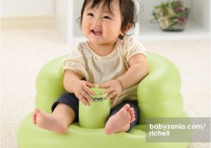 Baby Bathtub Jakarta Jual Murah Richell Airy Baby Chair Bath & Skin Care Di Jakarta