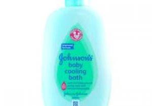 Baby Bathtub Jakarta Produk Bayi Perlengkapan Bayi