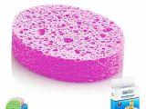 Baby Bathtub Jumia Baby Jem Natural Bath Sponge – Pink Price From Jumia In