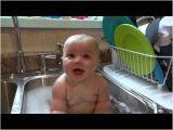 Baby Bathtub Kitchen Sink Camburger Danger Happy Pudgy Baby Sink Bubble Bath