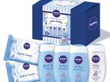 Baby Bathtub Lazada Baby & toddler Gifts Buy Baby & toddler Gifts at