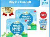 Baby Bathtub Lazada Baby Bath for Sale Baby Bath Set Online Brands Prices