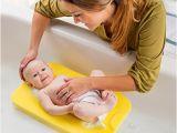 Baby Bathtub Malaysia Summer Infant Fy Bath Sponge