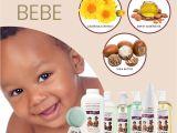 Baby Bathtub Materials Best Baby Bath Products Makari