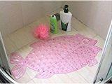 Baby Bathtub Mould Amazon Design Non Slip Baby Kids Safety Shower Tub