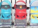 Baby Bathtub Murah Baby Stroller Murah – Kereta Dorong Lucu & Unik