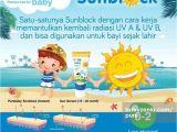 Baby Bathtub Murah Jual Murah Pure Baby Sunblock 100gr Bath & Skin Care Di