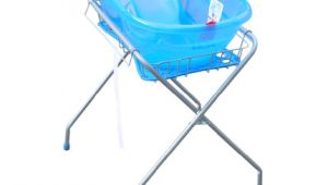 Baby Bathtub Necessary Buy Italy Okbaby Special Folding Baby Bath Newborn Baby