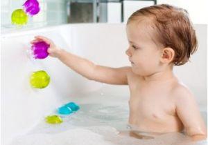 Baby Bathtub Nz Baby Bath toys Nz Gifts & toys Nz