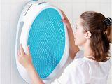 Baby Bathtub Nz Buy Angelcare soft Baby Bath Support