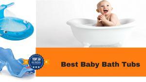 Baby Bathtub Online India top 10 Best Baby Bath Tubs In India 2019 India S Best Deals