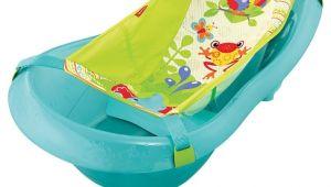Baby Bathtub Options Fisher Price Baby Bath Tub Ocean Blue Tar